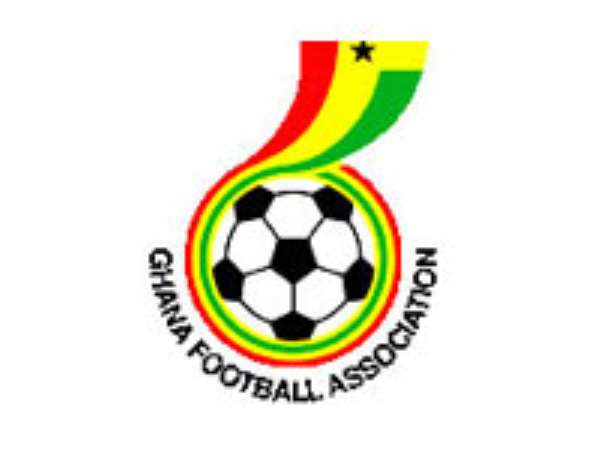 FA Panel Completes Interviews On Stars Coach